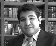 Edgar Marín Espinosa